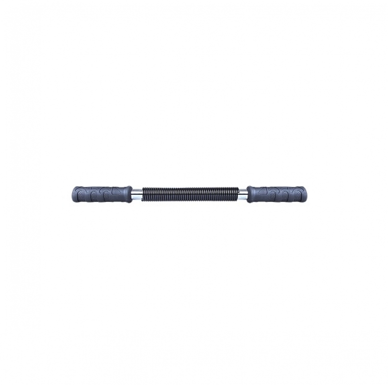 PB004 - Power Bar , Medium